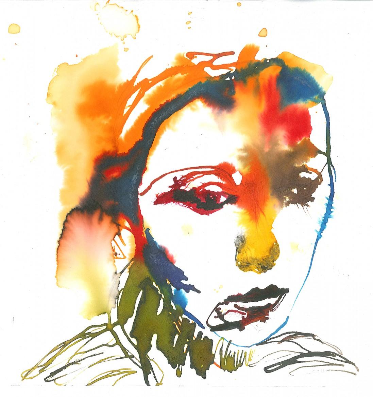limber-woman-cropped