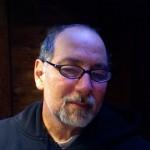 John Sundman headshot