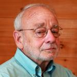 Peter Oberfest bio
