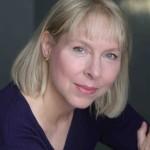 Sarah Kernochan headshot