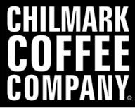 ChilmarkCoffeeLogo