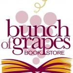 bunch_of_grapes_logo_bog_logo_720