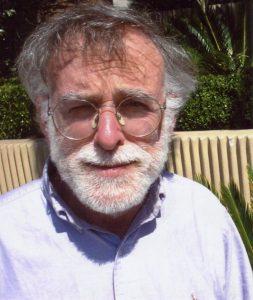 Mike Ovios